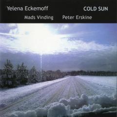 Cold Sun-1