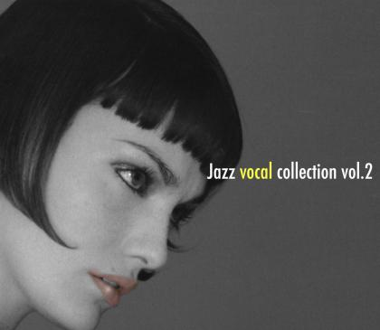 Jazz Vocal v2