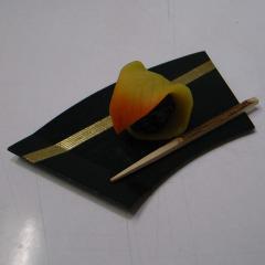 wagashi 3-3