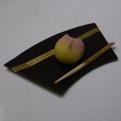 wagashi 3-4