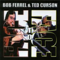 Bob & Ted
