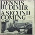 Dennis Budmier