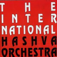 Hashva Orchestra