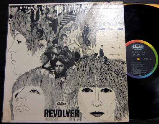 revolver (3)