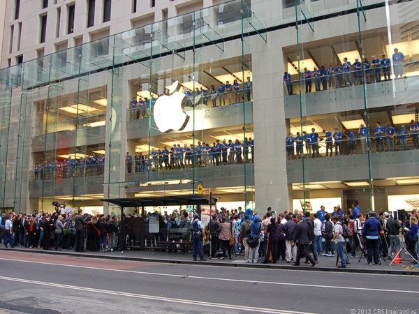 apple-syd-iphone5_1.jpeg