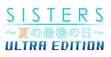 SISTERSロゴ