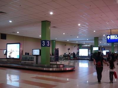 lcct terminal