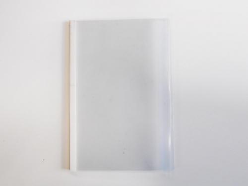 ひらく手帳カバーアタッチメント 110