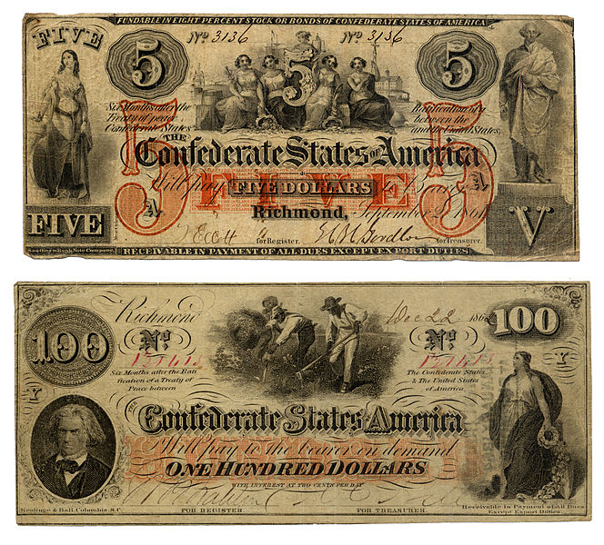 Confederate_5_and_100_Dollars.jpg