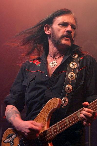 398px-Lemmy-02.jpg