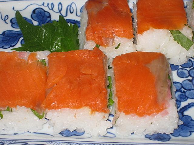 salmon-sushi2