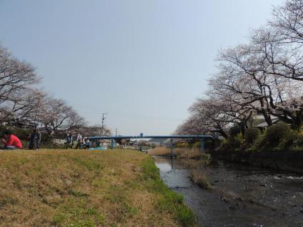 13-03-31-F08.jpg