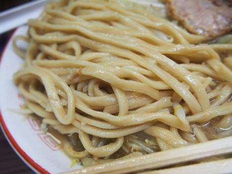 141120_横浜関内_麺