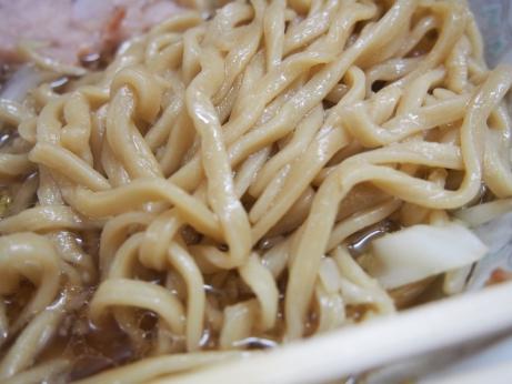 141205_上野毛_麺