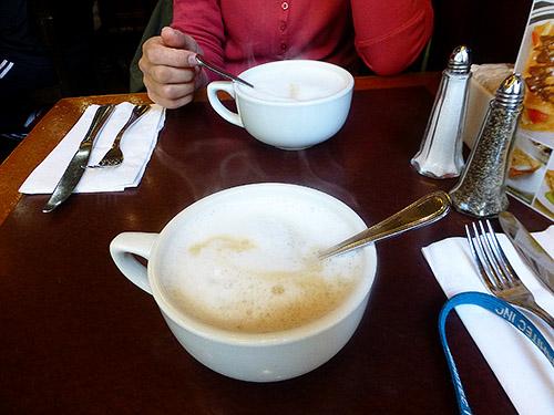 20130428 cafe5