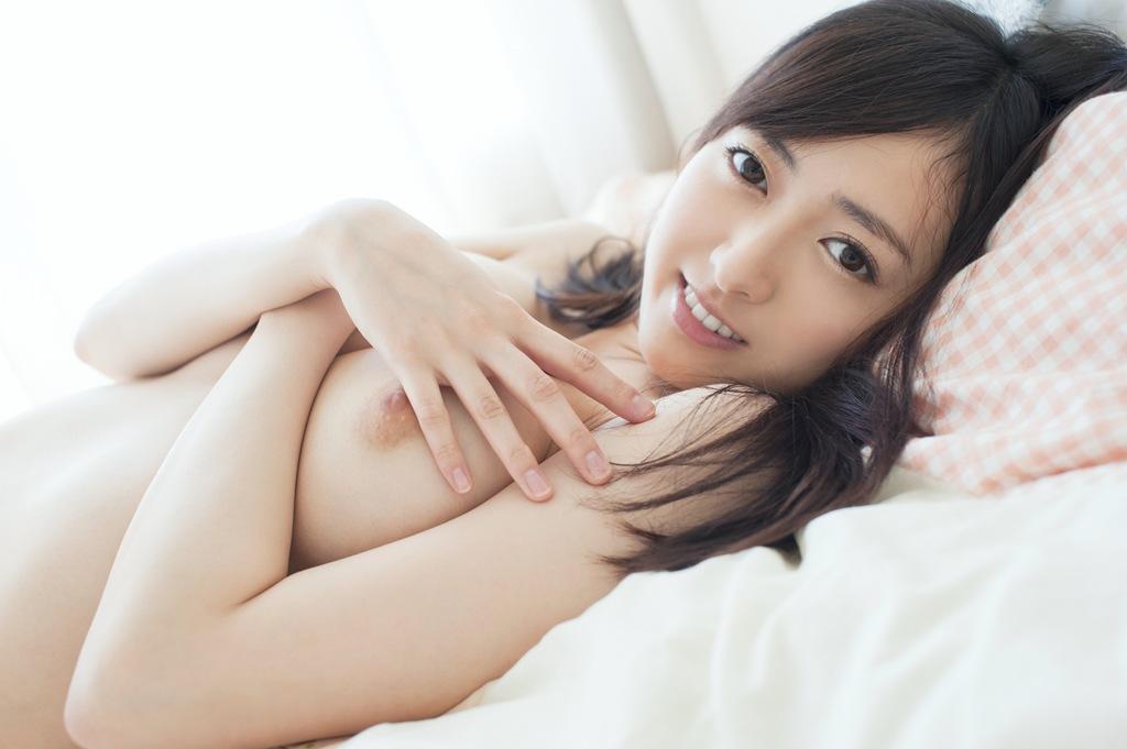 yachibana-risa-01.jpg