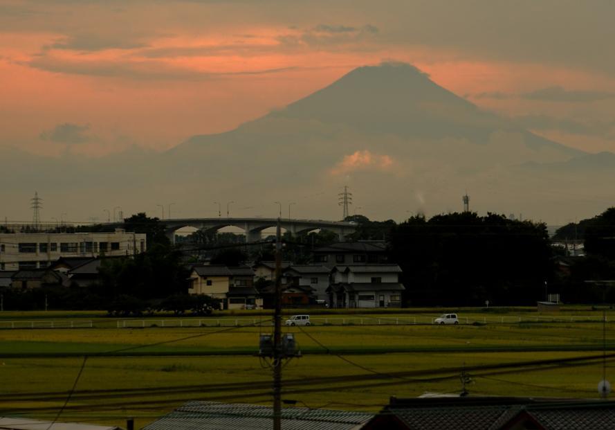 08-25-富士山-@_filtered