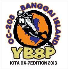 Orari_YB8P_Banggai_Island.jpg