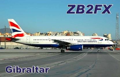 ZB2FX_1.jpg
