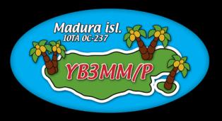 madura.png