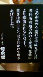 NEC_1431.jpg