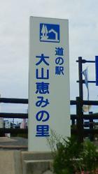 NEC_1473.jpg