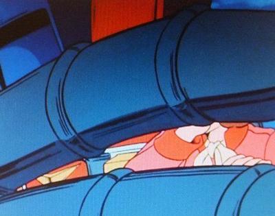 Gundam_Scene_01_Frau_b_02.jpg