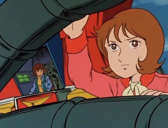 Gundam_Scene_01_Frau_b_03.jpg