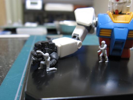 Gundam_Scene_01_Frau_b_05.jpg