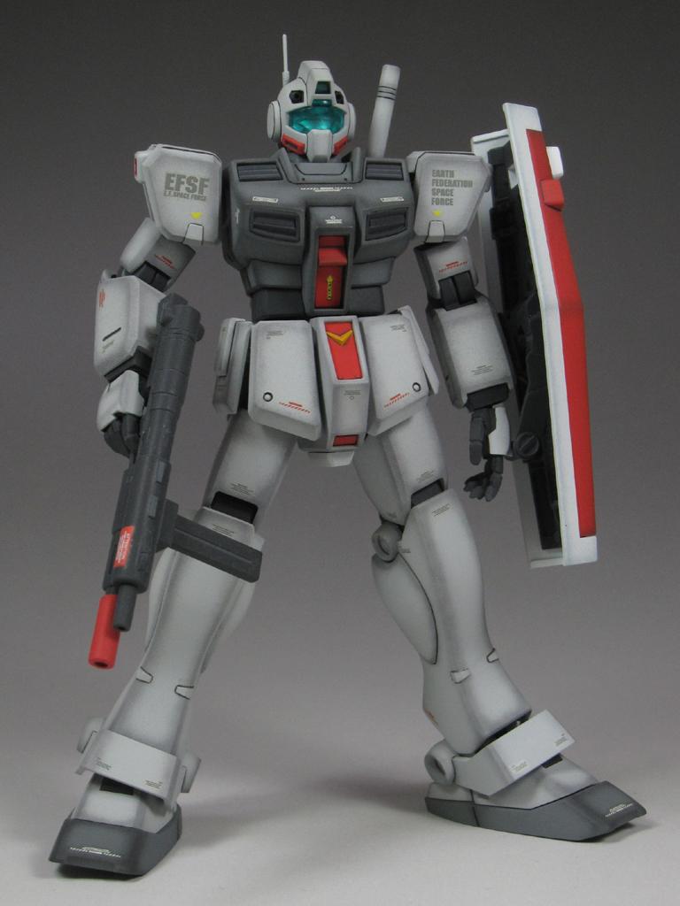 RGM-79D_01.jpg