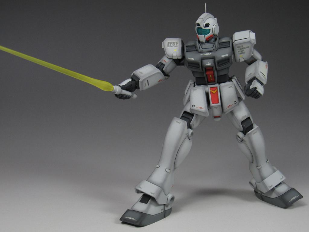 RGM-79D_06.jpg