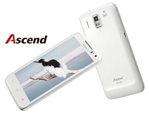 Ascendカタ_08