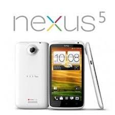 Nexus5_ 1