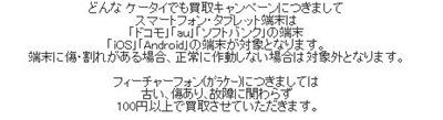 geo_kaitori2