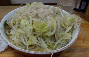 kamibuta mashimashi