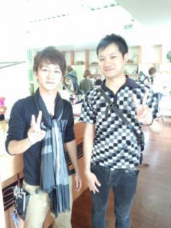 菅と福田1
