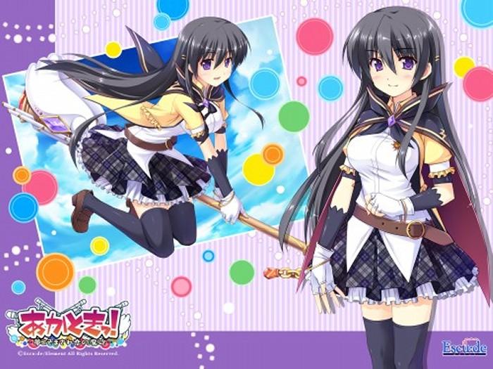 Konachan.com - 97957 sample