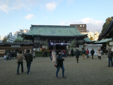 201201osaka045.jpg
