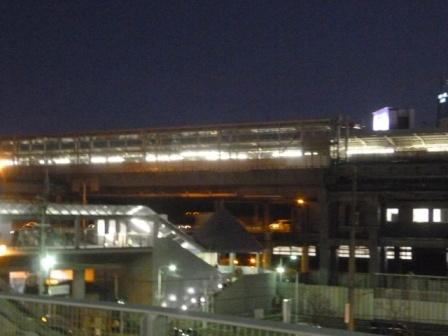 201201osaka091.jpg