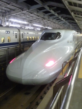 201201osaka106.jpg