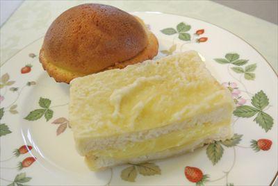 学食パン1
