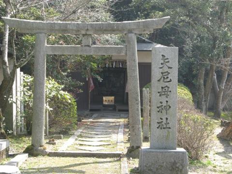 2013伊賀 051