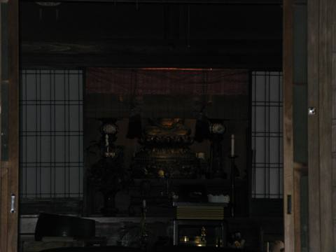 GW2 122