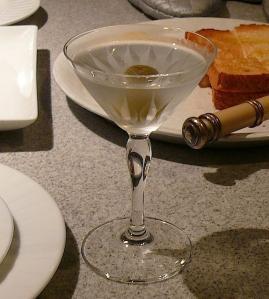 dry_martini.jpg