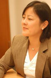 josei_bengoshi.jpg