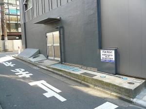 manhole3.jpg