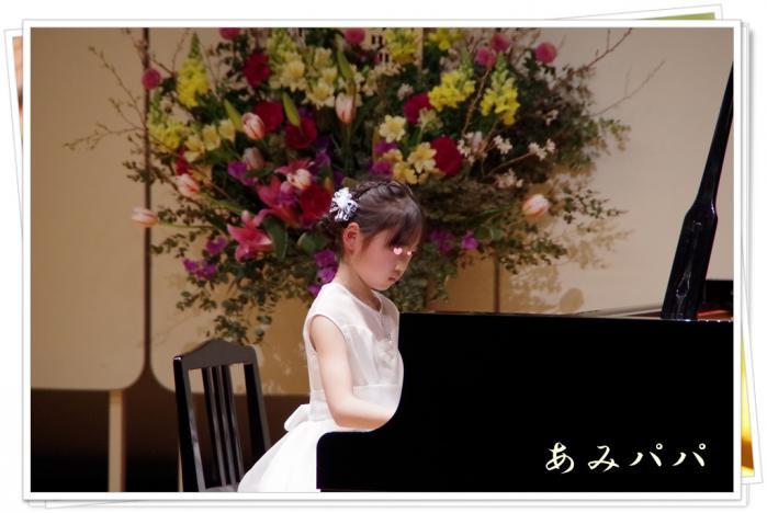 pianoja (3)