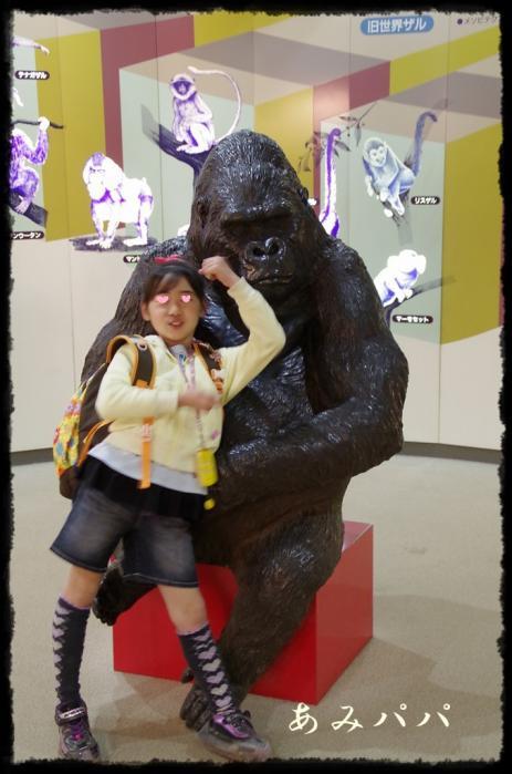 千葉動物園 (25)