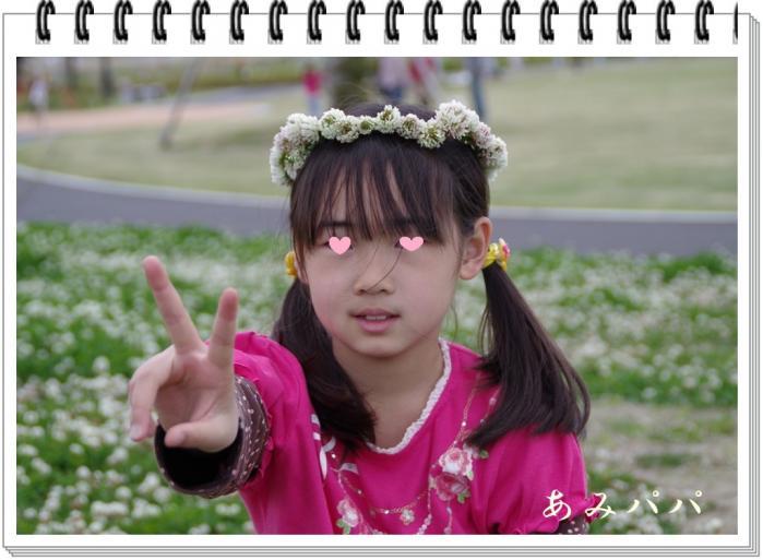 kinnjyoo (10)