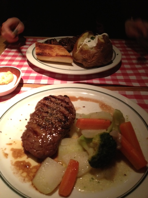 Abendessen.jpg